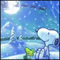 Watch and share Snoopy Dancing Candy Cane Tree Merry Christmas Emoticon Emoticons Animated Animation Animations Gif Peanuts Photo: Snoopy Snow Snowing Santa Santas Sleigh Reindeer Woodstock Merry Christmas Emoticon Emoticons Animated Animation Animations Gif Peanuts SnoopySantaIcon.gif GIFs on Gfycat