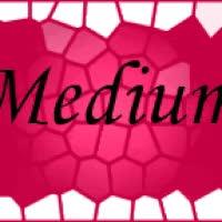 Watch and share Medium Animation GIFs on Gfycat