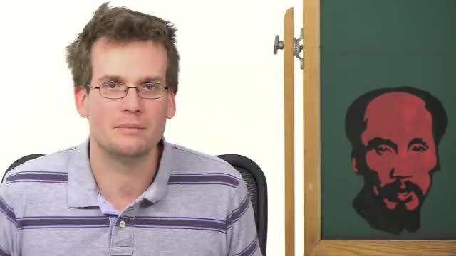 Watch and share Crashcourse GIFs and John Green GIFs on Gfycat