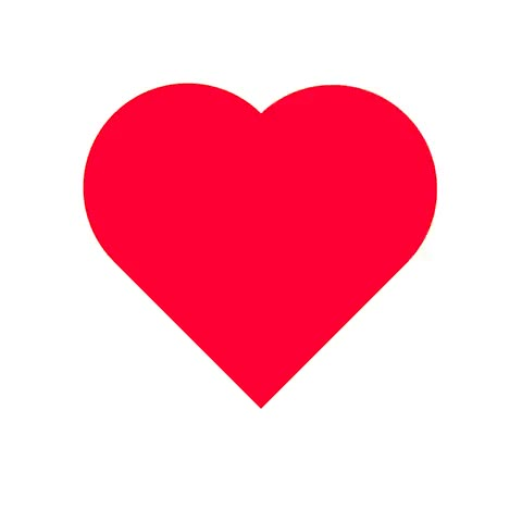 Watch this i love you GIF by GIF Queen (@ioanna) on Gfycat. Discover more I love you, card, couple, day, heart, hearts, i, in, in love, love, red, romance, romantic, together, u, valentine, valentine's, you GIFs on Gfycat