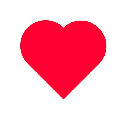 I love you, card, couple, day, heart, hearts, i, in, in love, love, red, romance, romantic, together, u, valentine, valentine's, you, I love you GIFs