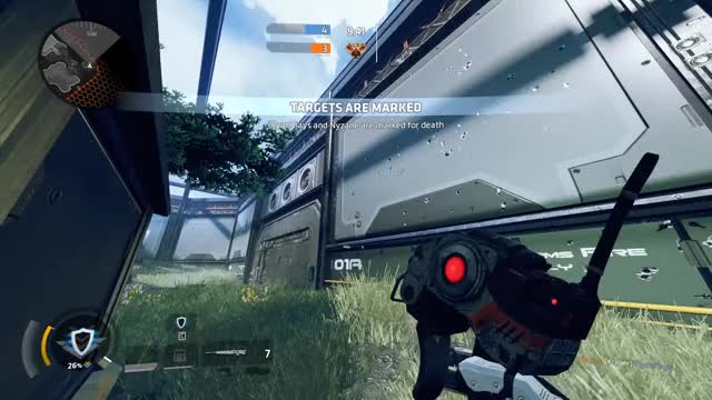 Watch and share Titanfall 2 2020.05.03 - 18.47.50.04.DVR Trim GIFs on Gfycat