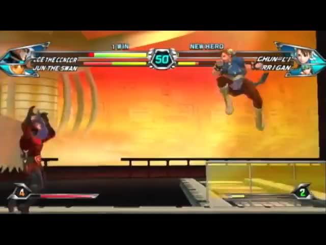 Watch and share Gamehelper GIFs and Tatsunoko GIFs on Gfycat