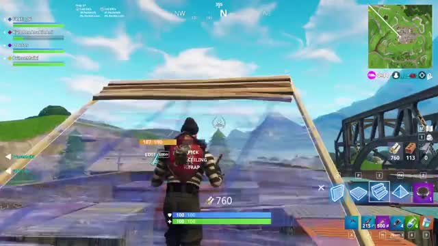 Watch Fortnite_20180712132455 GIF on Gfycat. Discover more PS4share, FortNiteBR, Fortnite, Gaming, PlayStation 4, Sony Interactive Entertainment GIFs on Gfycat