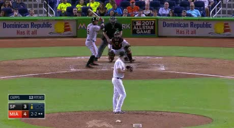 Watch and share Carter Capps Fastball GIFs by jsulliv6 on Gfycat