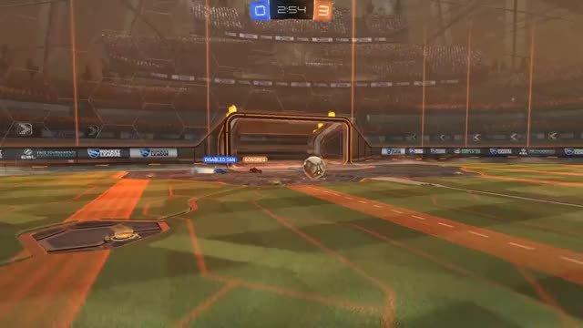 Watch Going...Going....Going...Gongreg GIF on Gfycat. Discover more pc gaming, rocket league GIFs on Gfycat