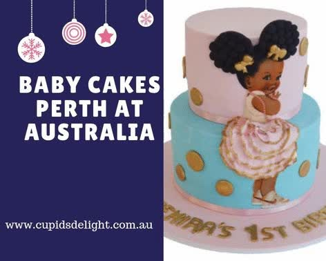 Watch and share Cupcakes Shop Perth GIFs by CupidsDelight on Gfycat