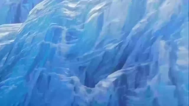 Watch and share Glacier GIFs by doctorgecko on Gfycat