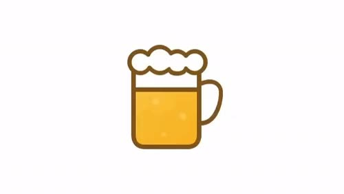 Watch and share GIF Brewery By Gfycat GIFs on Gfycat