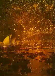 Watch Australia-day-1 GIF by @tokyopubcrawl on Gfycat. Discover more related GIFs on Gfycat