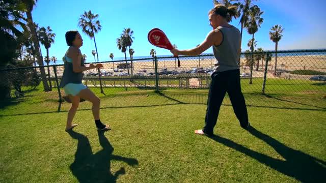 Watch and share Taekwondo Combos GIFs and Taekwondo In Mma GIFs by zzzxcvbnmmm on Gfycat