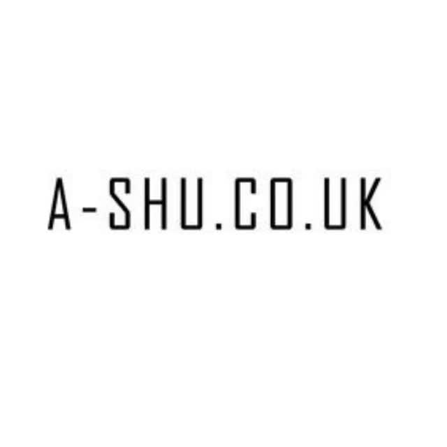Watch and share Designer Handbags GIFs and Black Handbags GIFs by ashu.uk on Gfycat