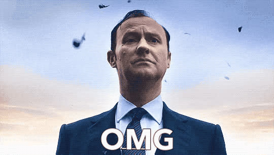 disappointed, god, my, no, oh, omg, sad, sherlock, way, OMG GIFs