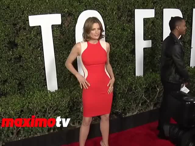 Watch and share Stana Katic GIFs and Smoopys GIFs by smoopy on Gfycat