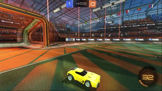 Watch and share Ceiling Shot W Drop GIFs by snorkz on Gfycat