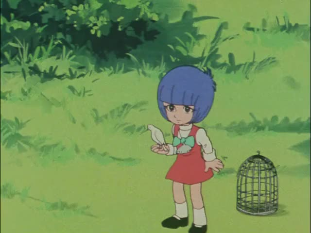 Watch Captain Harlock GIF on Gfycat. Discover more animegifs, animesuggest GIFs on Gfycat
