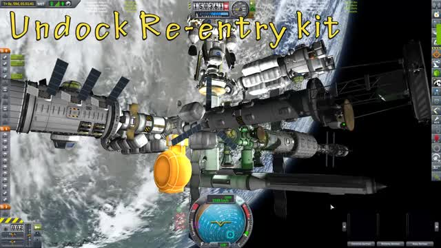 Watch and share Kos GIFs and Ksp GIFs by Soda's KSP Builds and Crap on Gfycat