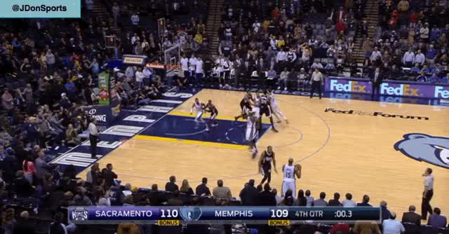 Watch Courtney Lee completes comeback with game winning alley-oop buzzer beater (reddit) GIF by jdonsports on Gfycat. Discover more hdcelebgifs, nba GIFs on Gfycat