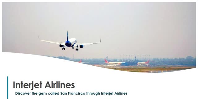 Watch and share Interjet Airlines GIFs and Interjet Flights GIFs by Airlines Reservations on Gfycat