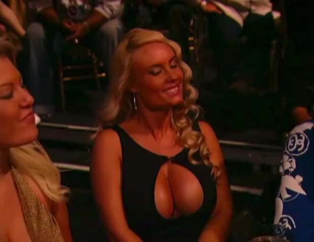 Watch and share Cleavage GIFs and Yes GIFs by MikeyMo on Gfycat