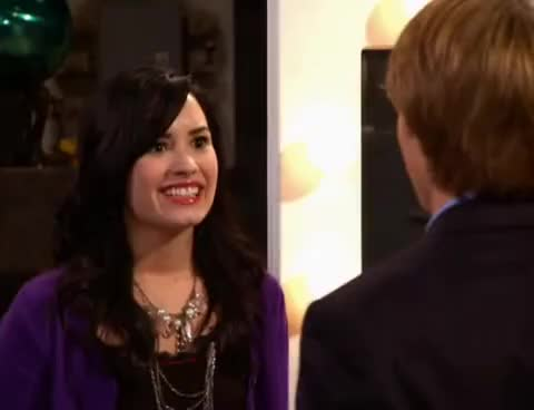Watch Sonny GIF on Gfycat. Discover more chad, lol, shock, sonny GIFs on Gfycat