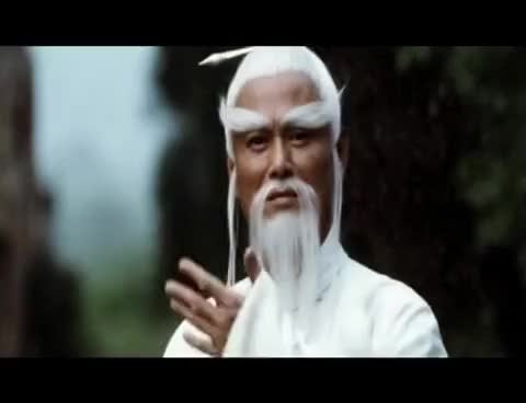 Watch approve GIF on Gfycat. Discover more kill bill, master, pai mei GIFs on Gfycat