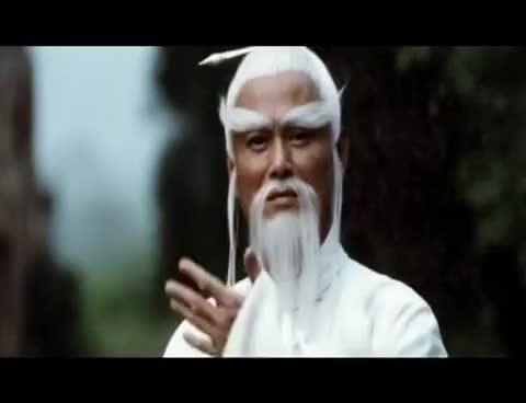 Watch and share Kill Bill GIFs and Pai Mei GIFs on Gfycat