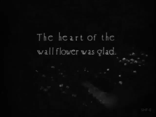 Watch and share Silent Movie Stars GIFs and Silent Classics GIFs by Cat School on Gfycat
