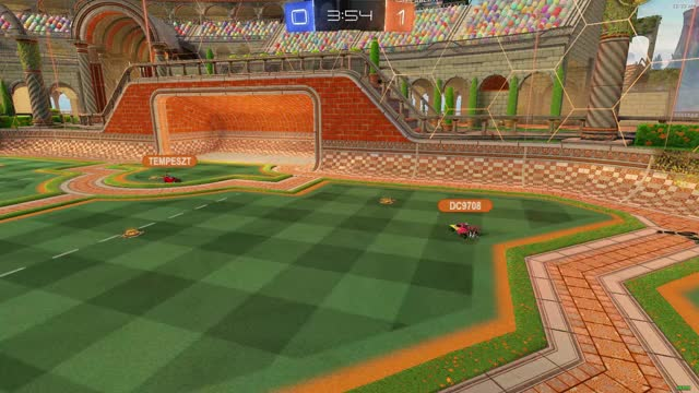 Watch 2000-iq-poolshot-save GIF on Gfycat. Discover more RocketLeague GIFs on Gfycat