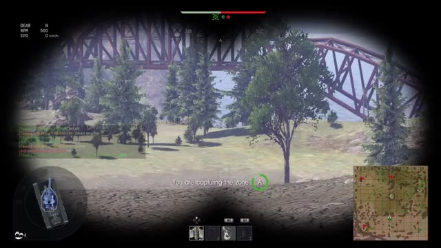 Watch and share Playstation 4 GIFs and War Thunder GIFs by brutishorc on Gfycat