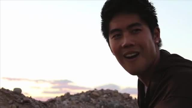 Watch and share Ryan Higa GIFs and Friends GIFs on Gfycat