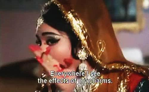 Watch and share Bollywood GIFs and Sunghursh GIFs on Gfycat