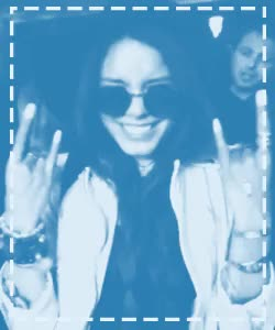 Watch and share Vanessa Hudgens Fc GIFs and Takenf GIFs on Gfycat