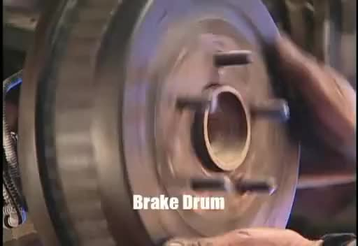 Watch and share Brake GIFs on Gfycat