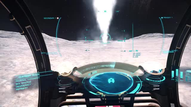 Watch and share Elite Dangerous GIFs and Video Games GIFs by Brandon Readman on Gfycat