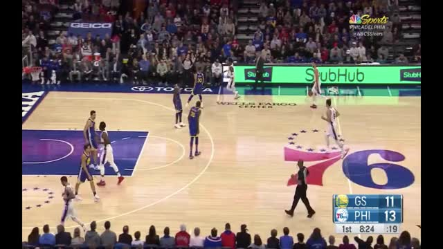 Watch and share Saric Lob GIFs on Gfycat