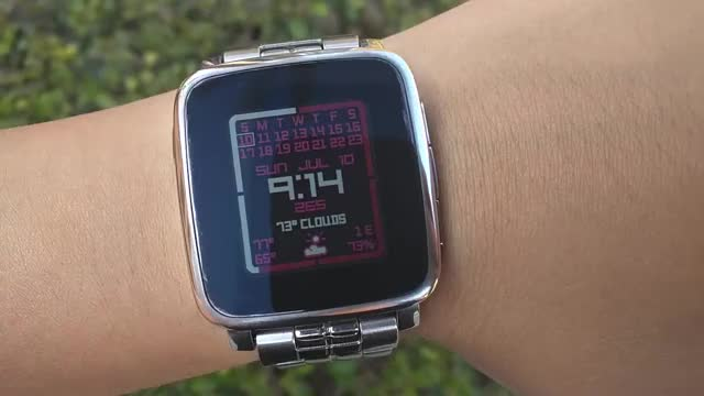 Watch and share Pebble GIFs by zameryth on Gfycat