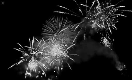 Watch and share Fireworks Animated GIFs on Gfycat