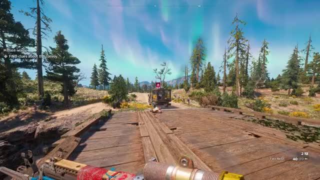 Watch and share Far Cry New Dawn 2019.02.21 - 18.35.34.05.DVR Trim GIFs on Gfycat