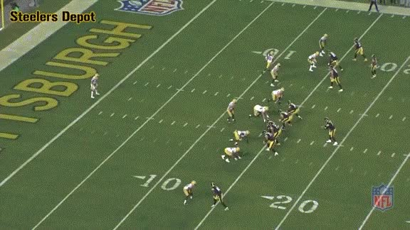 Watch and share 5-packers-3 GIFs on Gfycat