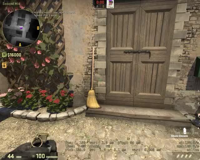 Watch and share Close Pit Smoke GIFs by mc218132 on Gfycat