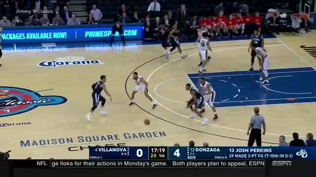 Watch and share Booth GIFs by umhoops on Gfycat