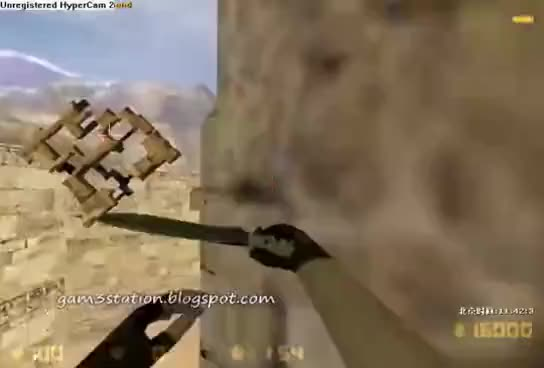 Watch test GIF on Gfycat. Discover more Aimbot, CS, CounterStrike, SHOULD, Speed, Strike, ace, arms, been, bug, can, css, done, hacks, mod, mods, soldier, tutorial, vip, wall GIFs on Gfycat