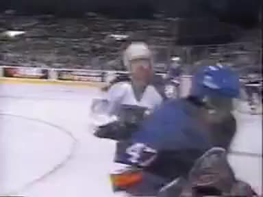 Watch this trending GIF on Gfycat. Discover more hockey GIFs on Gfycat