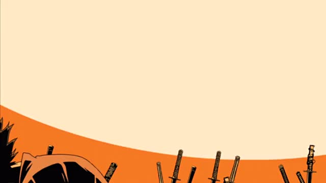 Watch and share Samurai Champloo GIFs and Anime Opening GIFs on Gfycat