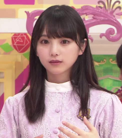 Watch Yoda goofball GIF by Lunadel (@lunadel) on Gfycat. Discover more Cute, Goof, Idol, Lipbite, Nogizaka46, Wacky, Yoda Yuki, Yodachan GIFs on Gfycat
