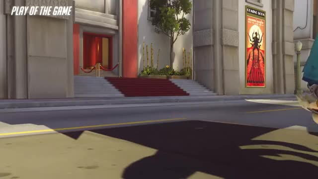 Watch and share Teamkill 18-04-15 00-08-04 GIFs on Gfycat