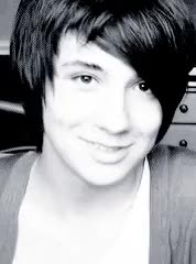 Watch and share Dan Howell GIFs and Youtubers GIFs on Gfycat