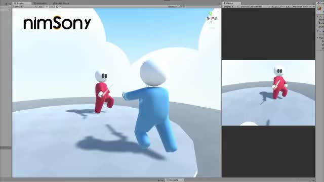 Watch and share VR ActiveRagdoll GIFs on Gfycat