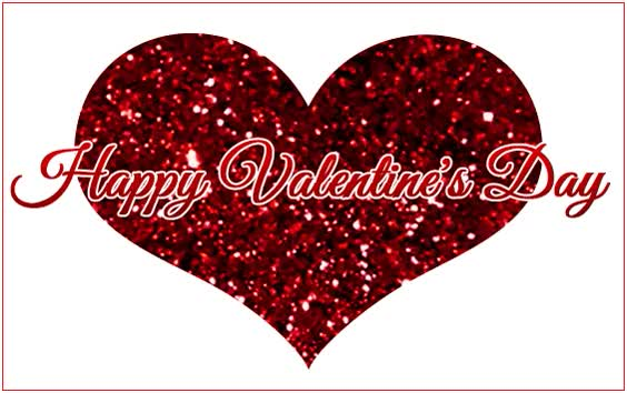 Watch and share Happy Valentines Day Hearts Images GIFs on Gfycat